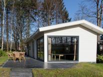 Vakantiehuis 859771 voor 6 personen in De Bult