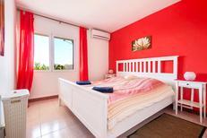 Vakantiehuis 859844 voor 2 personen in Arona