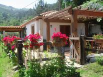 Ferienhaus 86703 für 2 Personen in Ponte de Lima