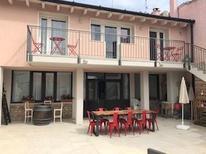 Ferienhaus 860158 für 15 Personen in Castelnuovo del Garda