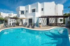 Holiday home 860188 for 12 persons in Cala d'Or
