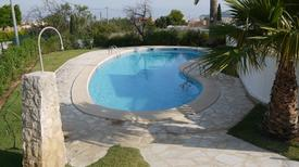 Holiday home 860236 for 4 adults + 2 children in Dénia