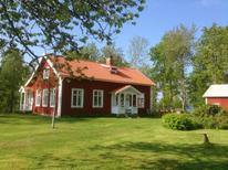 Holiday home 860780 for 6 persons in Värnamo
