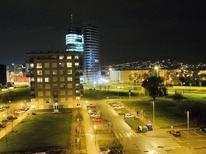 Semesterlägenhet 860813 för 4 vuxna + 2 barn i Zagreb