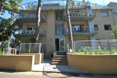 Appartement de vacances 860816 pour 3 personnes , Castiglioncello