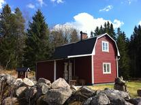 Holiday home 860835 for 5 persons in Nordmark