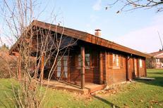 Maison de vacances 860877 pour 4 personnes , Hayingen