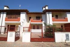 Holiday home 860971 for 6 persons in Lido di Pomposa