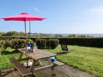 Holiday home 860977 for 8 persons in Le Conquet