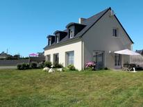 Holiday home 860978 for 4 persons in Le Conquet