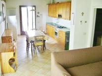 Holiday apartment 860999 for 6 persons in Salionze