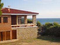Holiday home 861024 for 8 persons in L'Ametlla de Mar
