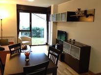 Appartamento 861030 per 5 persone in Llanes
