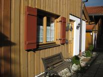 Holiday home 861049 for 6 persons in Aschau im Chiemgau-Sachrang