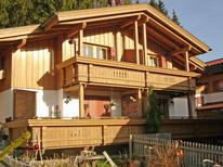 Holiday home 861053 for 4 persons in Aschau im Chiemgau-Sachrang