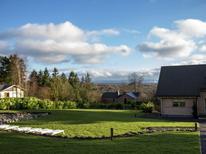 Villa 861059 per 12 persone in Septon