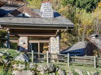 Ferienhaus 861084 für 6 Personen in Chamonix-Mont-Blanc