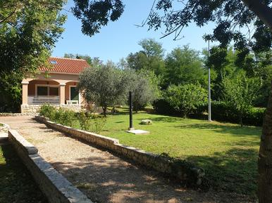 Holiday home 861085 for 6 persons in Nin