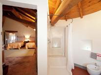 Appartement de vacances 861091 pour 4 personnes , Rocca Grimalda