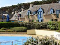 Holiday apartment 861092 for 4 persons in Saint-Malo