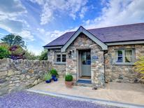 Holiday home 861105 for 5 persons in Caernarfon