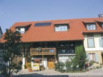 Ferielejlighed 861178 til 4 personer i Immenstaad am Bodensee