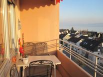 Holiday apartment 861183 for 4 persons in Immenstaad am Bodensee