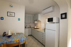 Holiday apartment 861376 for 7 persons in Čižići