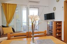 Ferienwohnung 861377 für 4 Personen in Baška