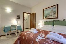 Holiday apartment 861398 for 5 persons in Florence