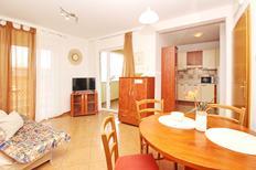 Ferienwohnung 861458 für 5 Personen in Baška