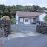Semesterhus 861496 för 2 vuxna + 2 barn i S.Roque do Pico