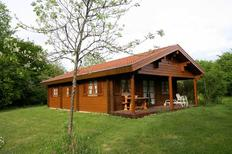 Holiday home 861502 for 4 persons in Hayingen