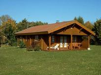Maison de vacances 861505 pour 3 personnes , Hayingen