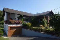 Ferienhaus 861570 für 3 Personen in Daun