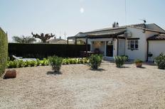 Ferienhaus 861571 für 4 Personen in L'Estartit