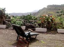Ferienhaus 861584 für 3 Personen in Santa Brígida