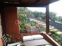 Ferienhaus 861585 für 3 Personen in Santa Brígida