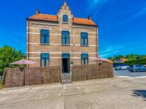 Casa de vacaciones 861618 para 10 personas en Mettekoven