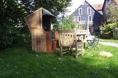 Ferienwohnung 861648 für 4 Personen in Friedrichroda