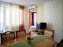 Ferielejlighed 861664 til 5 personer i Baška