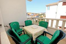 Appartement de vacances 861666 pour 6 personnes , Sevid
