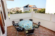 Ferienwohnung 861667 für 4 Personen in Sevid