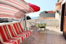 Appartamento 861668 per 3 persone in Sevid