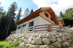 Holiday home 861731 for 8 persons in Bad Kleinkirchheim