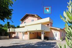 Ferienwohnung 861750 für 5 Personen in Šilo