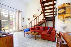 Holiday apartment 861778 for 3 adults + 2 children in Sant'Antìoco