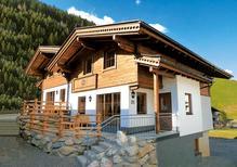 Villa 861793 per 10 persone in Tux