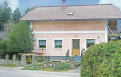 Holiday home 861875 for 5 persons in Ebensee