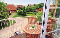 Holiday apartment 861890 for 4 adults + 2 children in Gollwitz on Poel